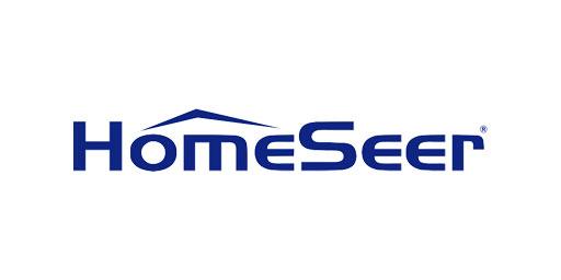 Home Seer