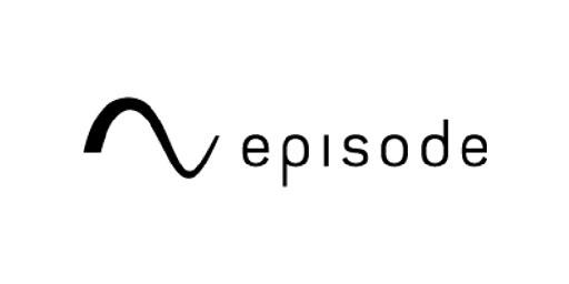 Episode Acoustics