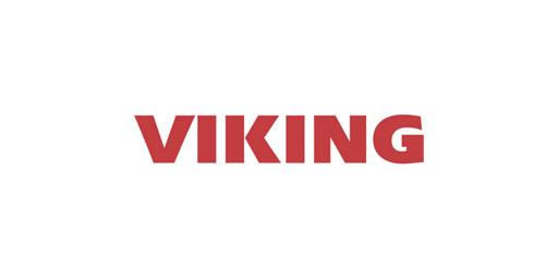 Viking intercom